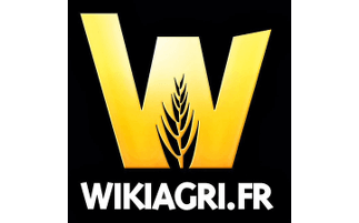 "Agri Rando in the national magazine: ""WikiAgri"""